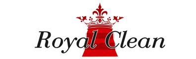 Ταπητοκαθαριστήριο Royal Clean
